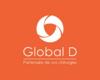 logo globald