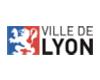 logo mairie lyon